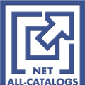 All catalogs - internet directory